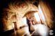 Vicenza Italy destination wedding photographer