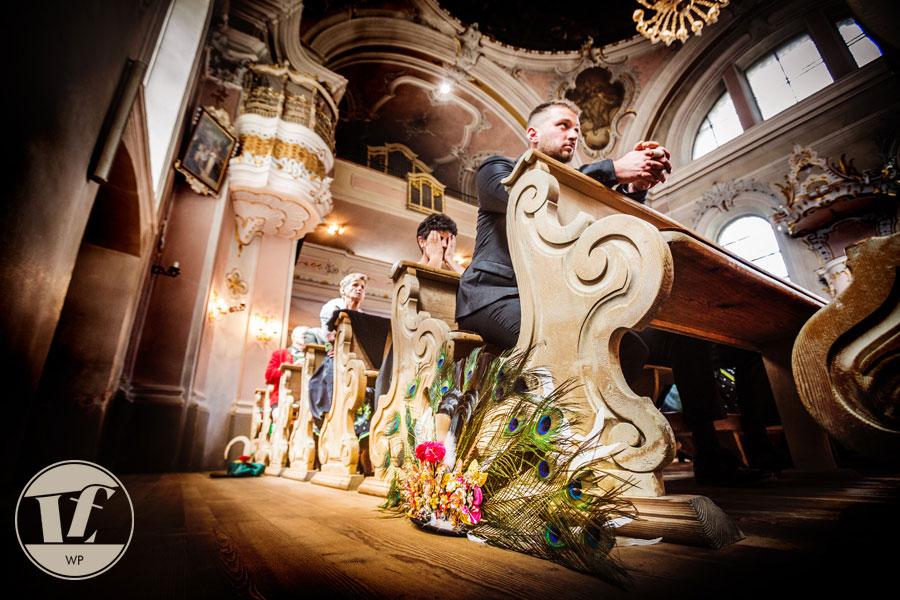 dolomites wedding photographer