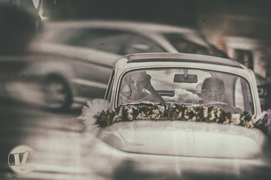 fine art wedding photographer Italy