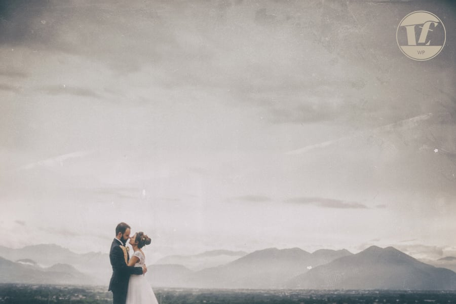 fine art wedding photographer Italy