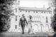 italian castle wedding