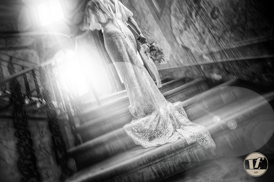 Padua wedding photographer