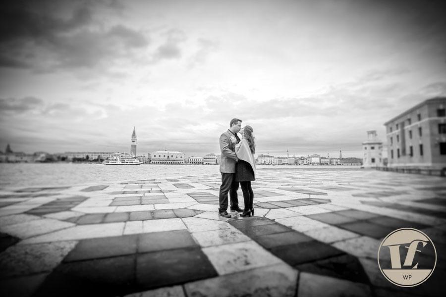 proposal photographer Venice Italy