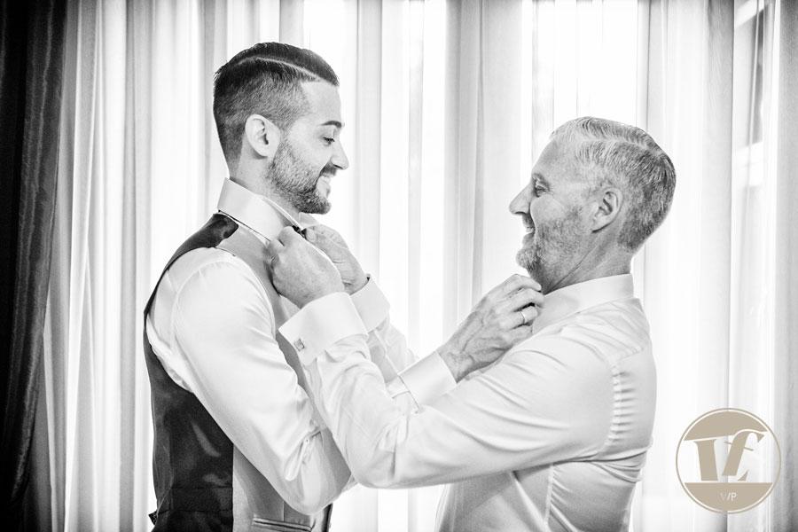 veneto Italy wedding photographer