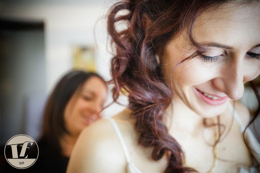 vicenza wedding photographer