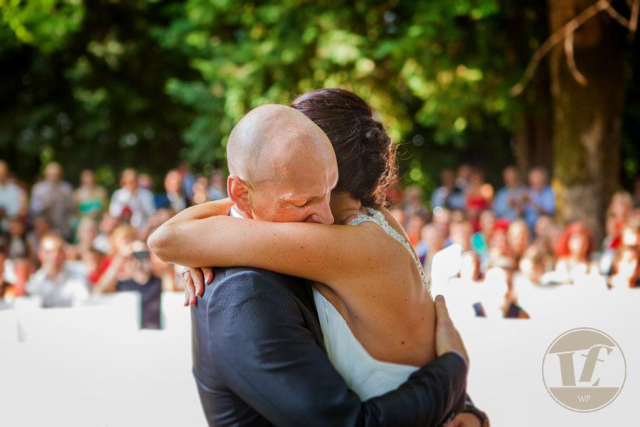 wedding at Villa Tacchi Vicenza