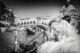 Intimate Venice Wedding Photographer. Summer Elopement in Italy. Civil Ceremony. Gondola Ride. Destination Wedding Photography