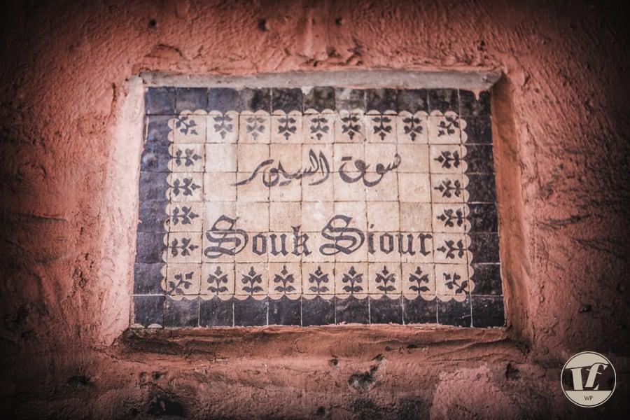 Marrakesh Engagement Photographer