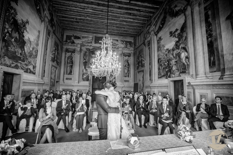 Veneto destination wedding photographer