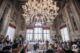 Veneto destination wedding photographer, Italy. Villa Godi Malim