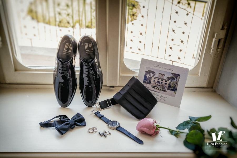 Wedding styled photo shoot Umbria Toscana. Luca Fabbian Italy destination wedding photographer.