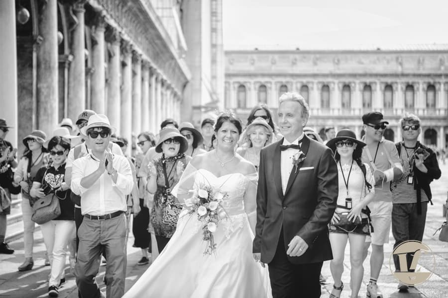 Luca Fabbian Venice Italy wedding photographer - Proposal, engagement, elopement fine art photo shoots