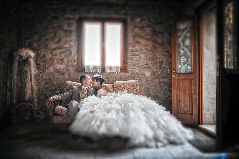 Venice Wedding – Elopement – Engagement Photographer