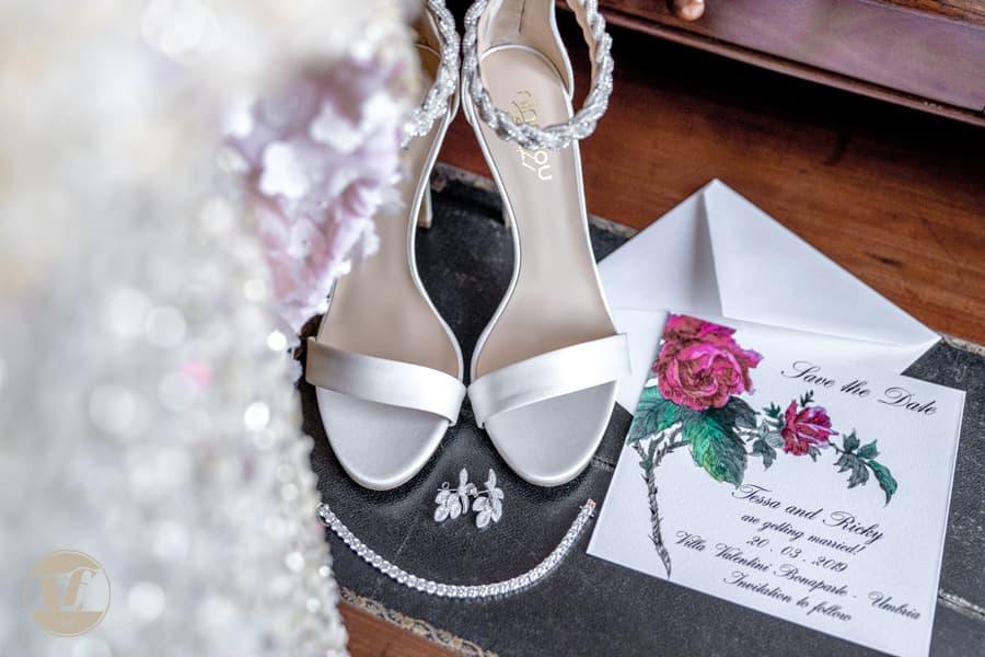 destination wedding photographer umbria italy