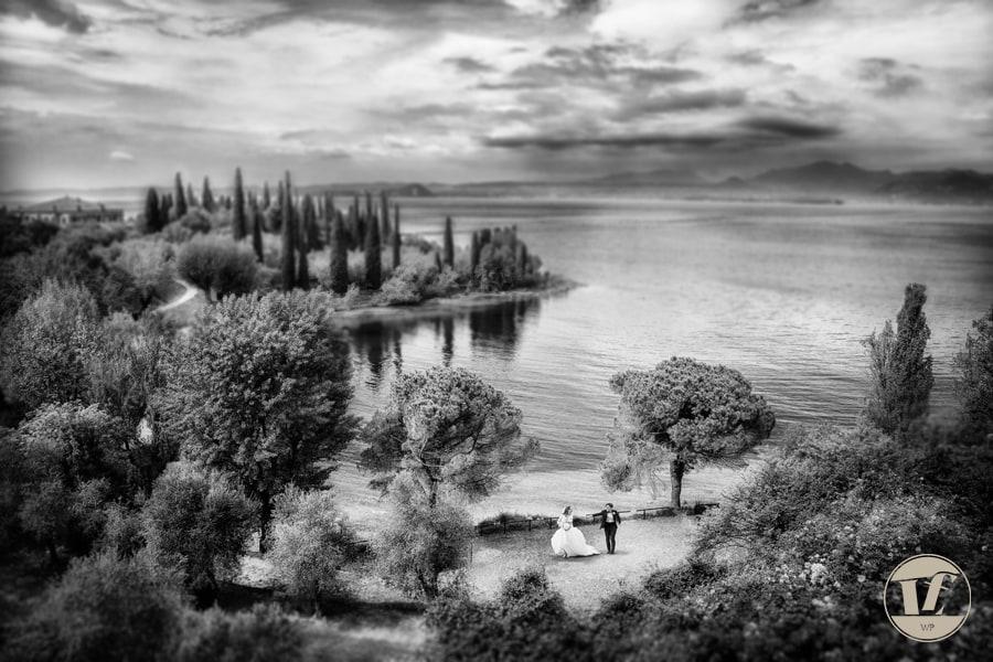 wedding photographer lake garda italy
