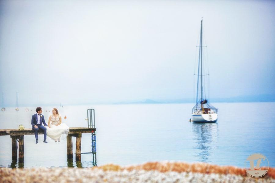 destination wedding photographer lake garda italy