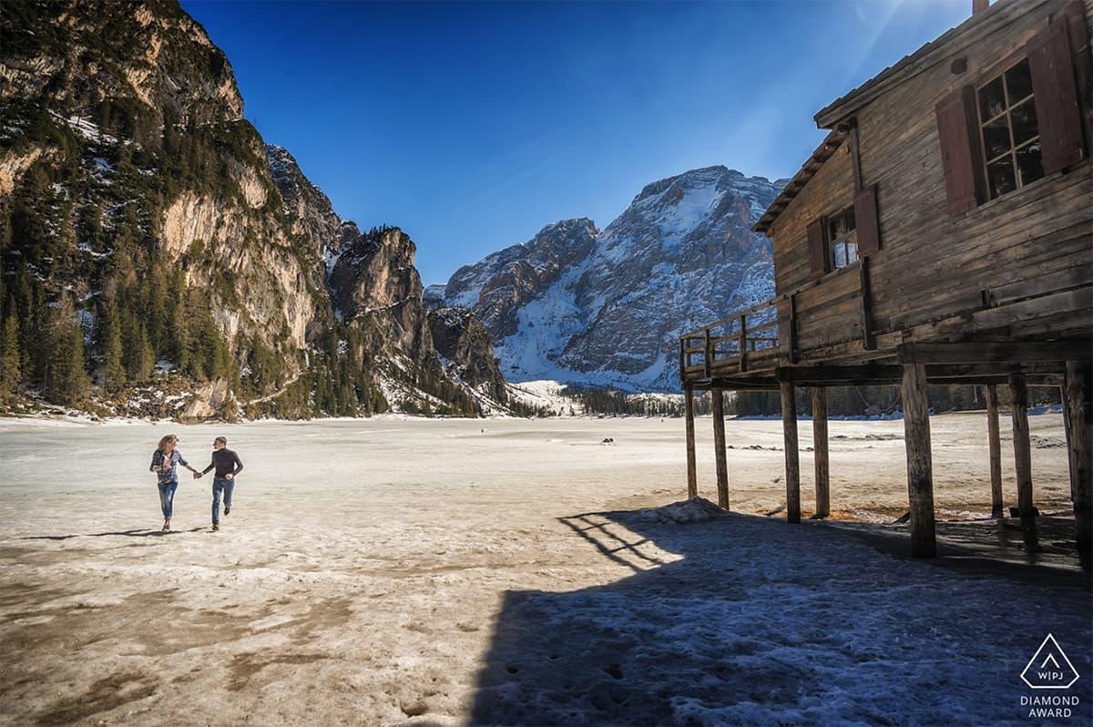 international-engagement-photography-award   Luca Fabbian engagement photographer Italy