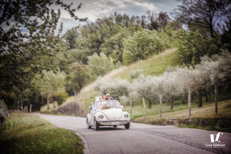 verona wedding photographer