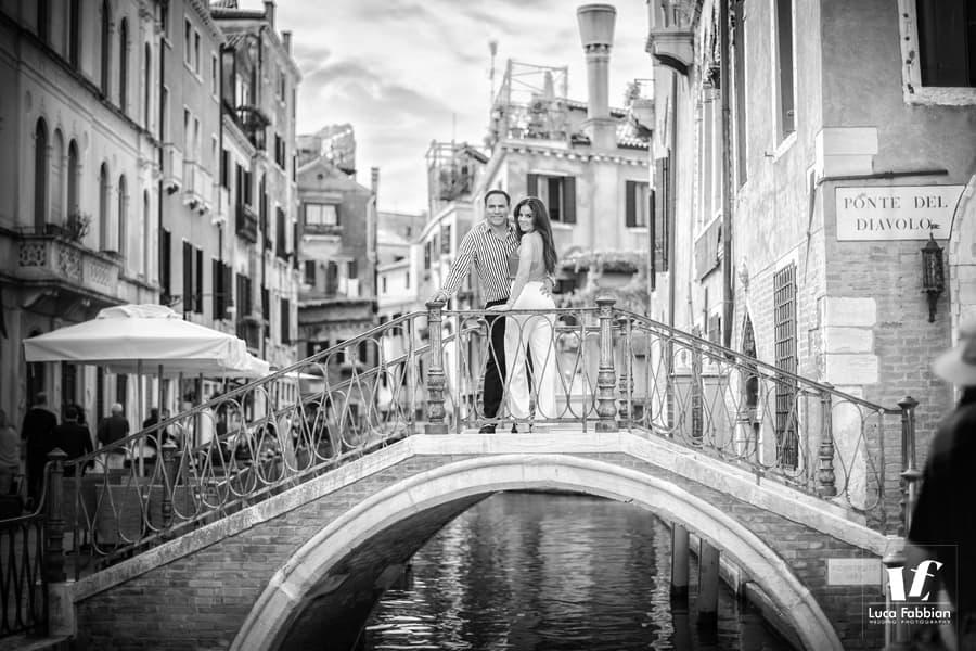 venice italy proposal photographer