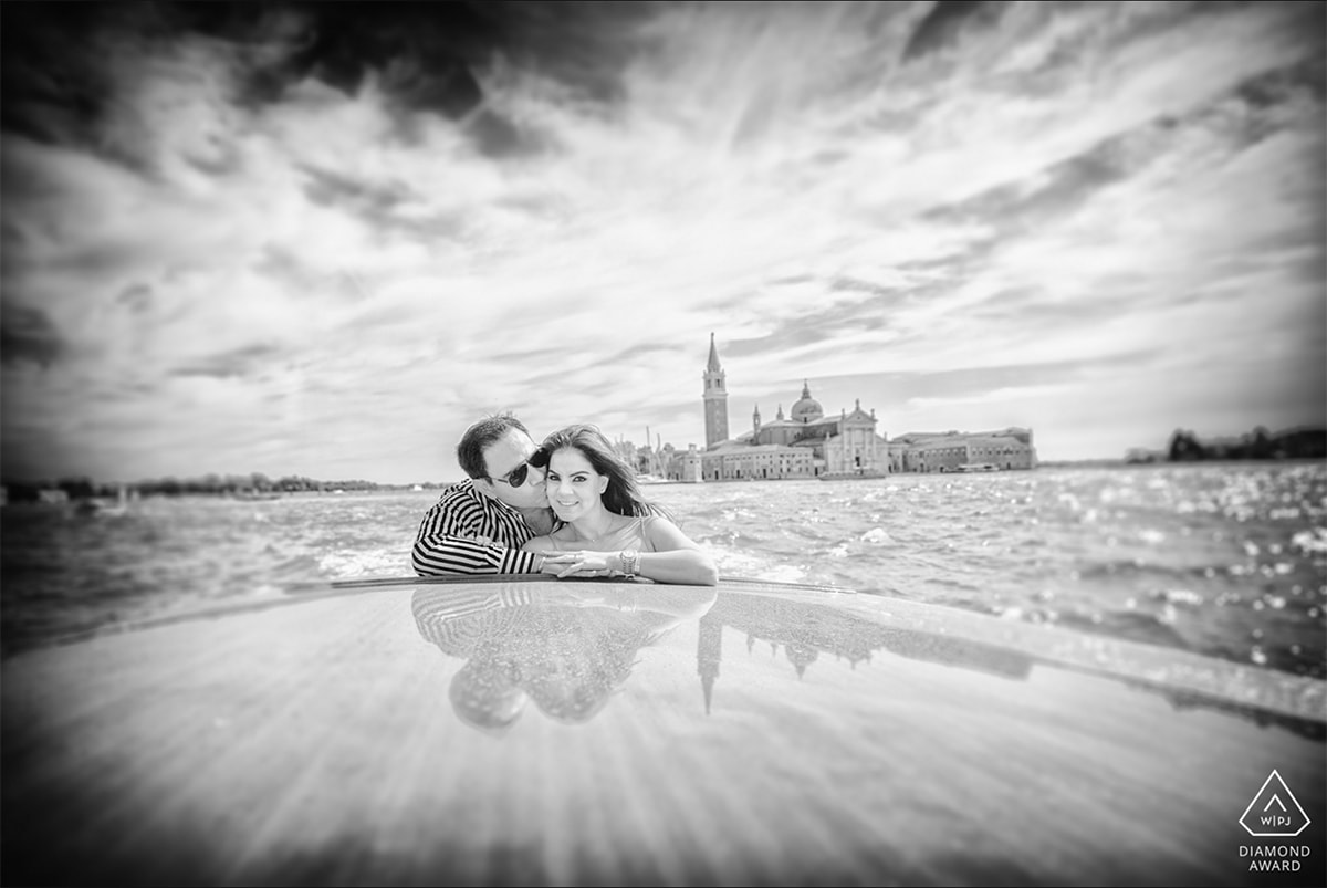 international engagement photography award