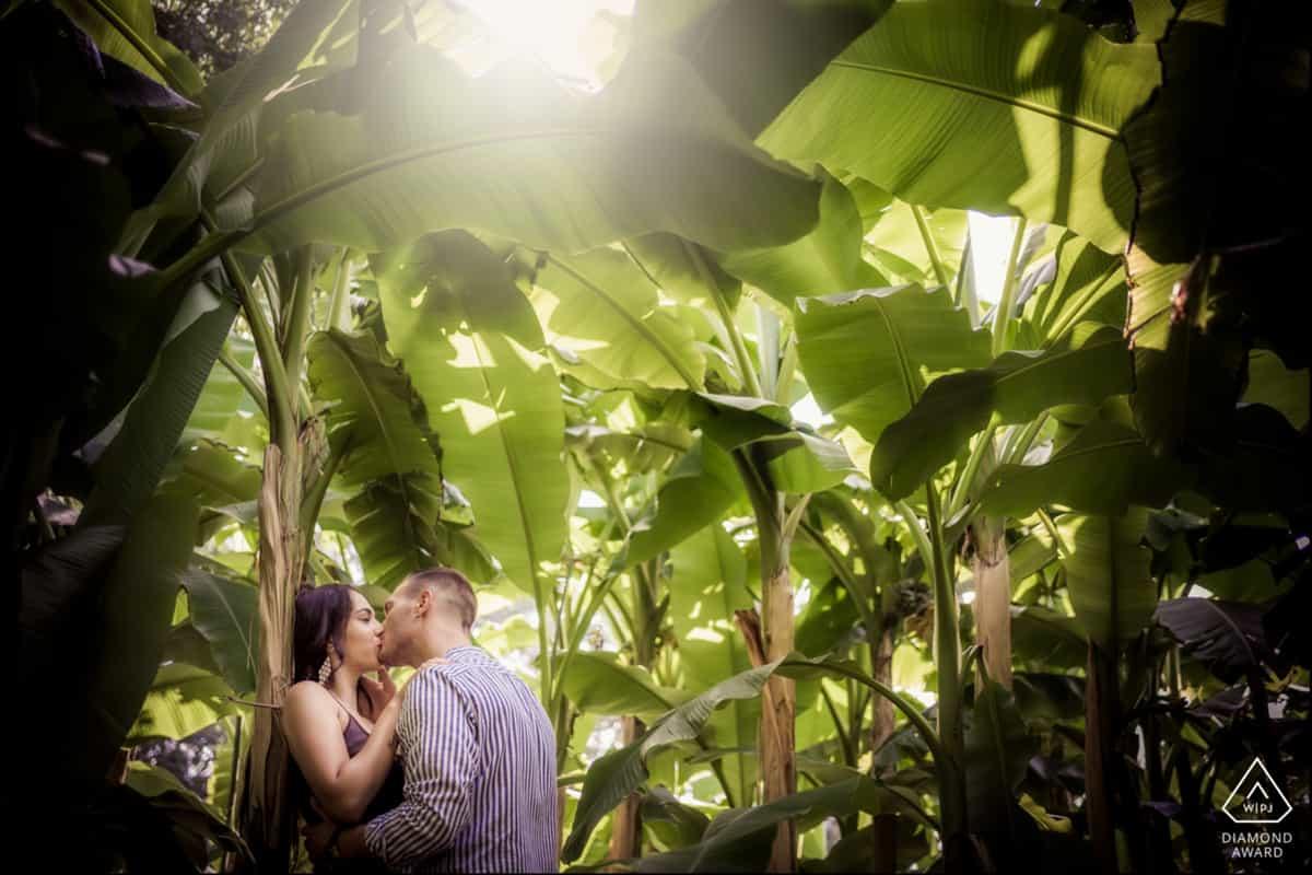 verona pre wedding photographer