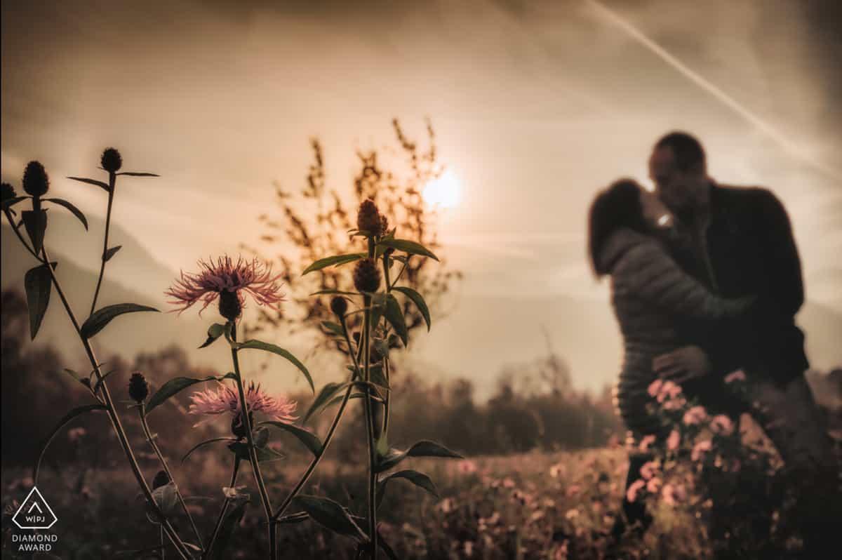 couple photographer Vicenza Italy