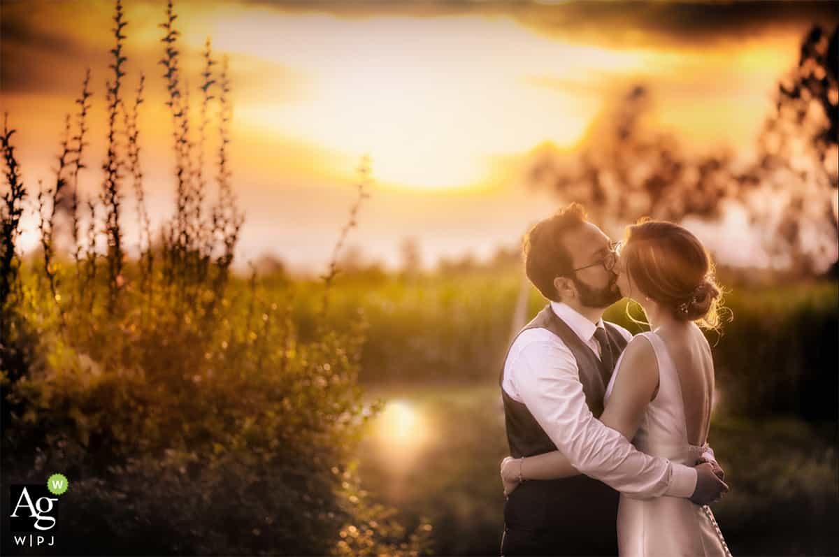 wedding vicenza